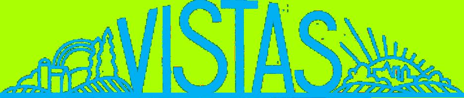 VISTAS Online