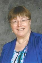 Marcia Gosse